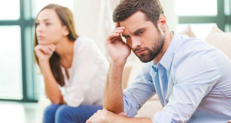 Психологические аспекты отношений