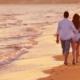 Прогулка у моря