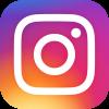 Логотип Instagram квадратный