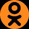 логотип Однокласники