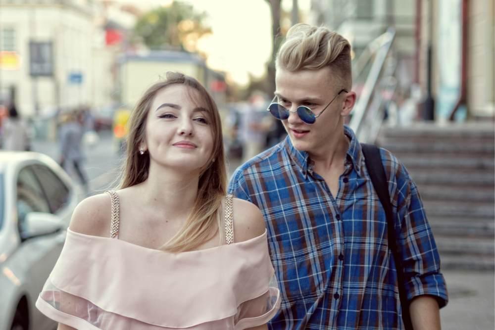 Знакомства на одну ночь в ростове сайт дружба любовь знакомства