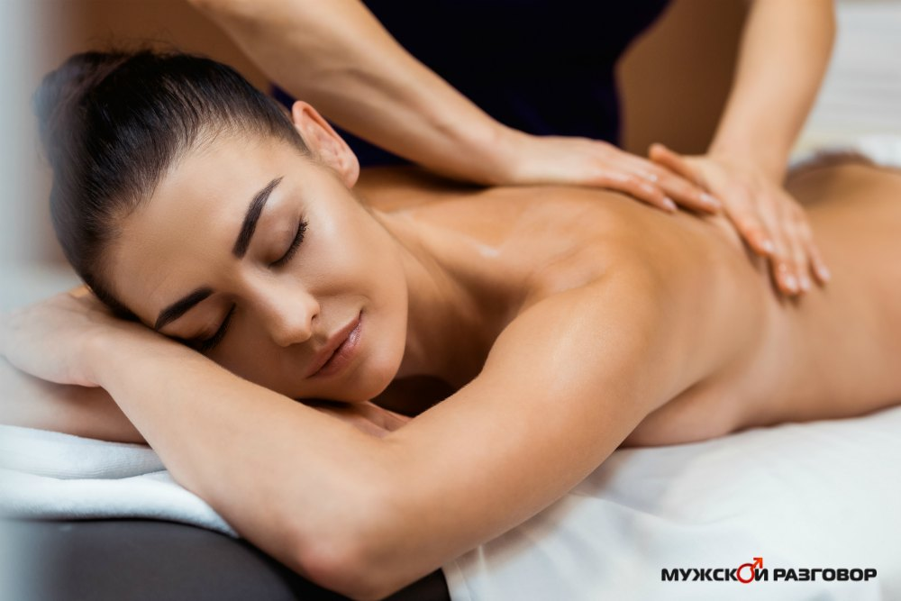 Эротический спа массаж что это видео даша краснодар индивидуалка