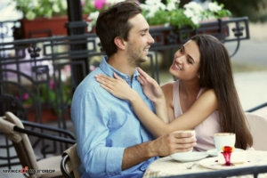 Почему девушки часто меняют партнеров