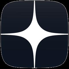 Логотип Яндекс. Дзен