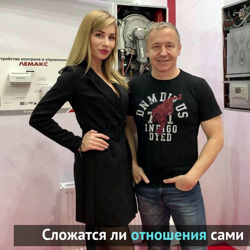 Дмитрий Светлов