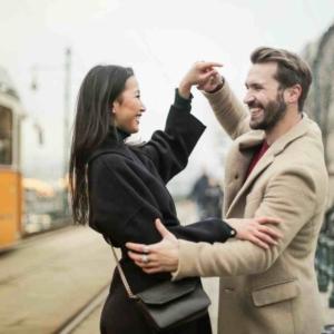 как мужчина переживает развод по инициативе жены