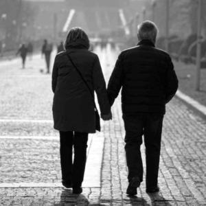 как пережить развод после 20 лет брака
