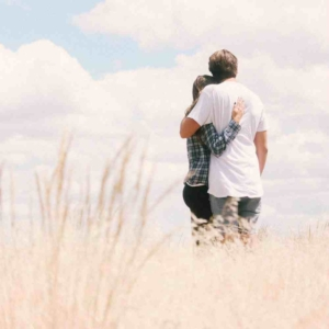как вернуть семью после развода с женой