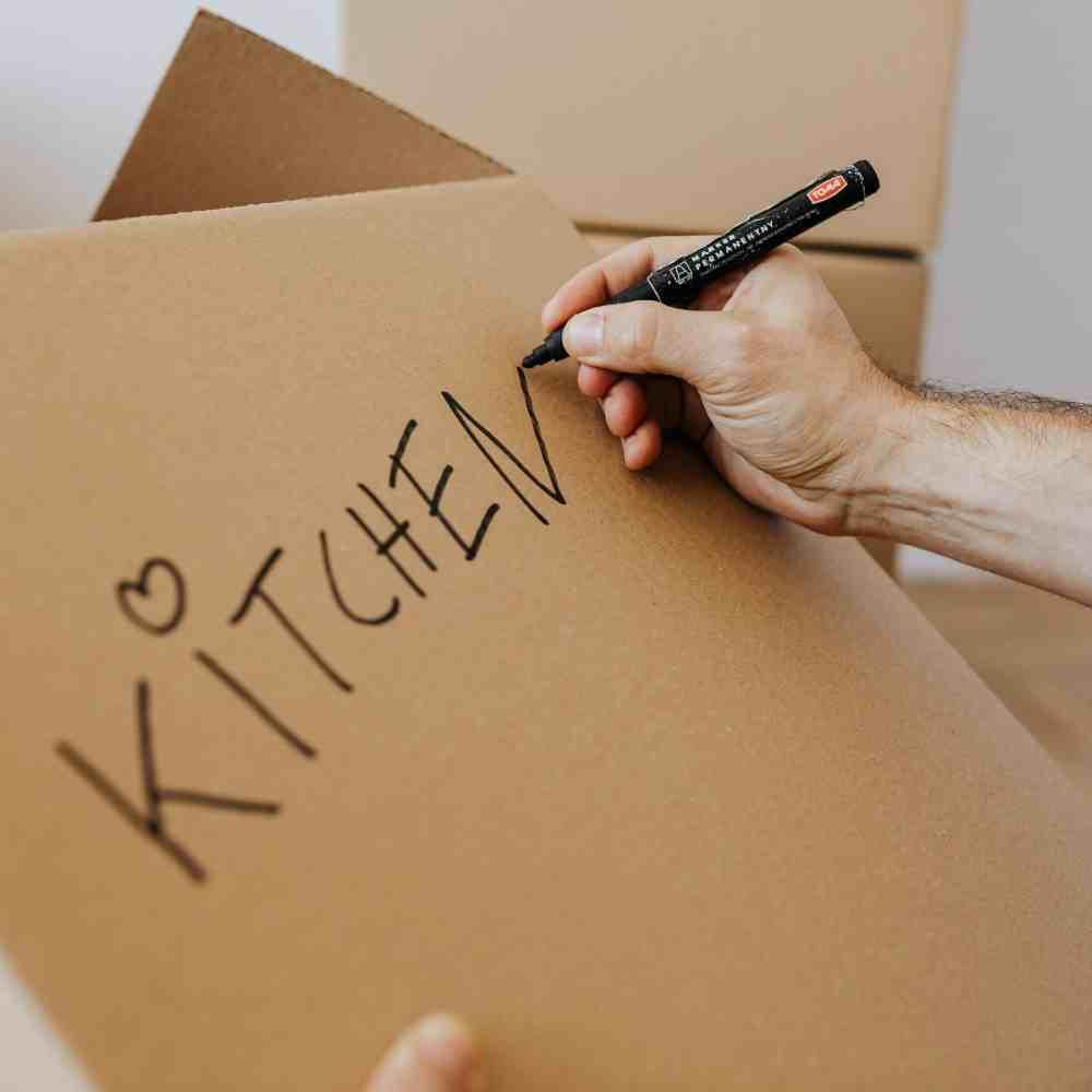 Как безболезненно пережить развод