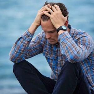 как спокойно пережить развод