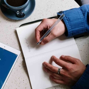 как пережить измену жены и развод