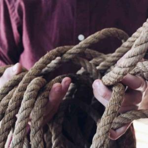 Как пережить расставание с любовницей женатому мужчине