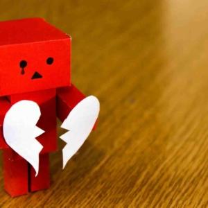 Как пережить одиночество после расставания