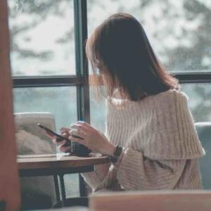 как продолжить разговор с девушкой в интернете