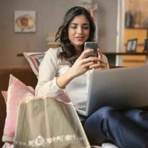 Как закончить разговор с девушкой в интернете