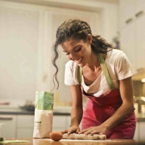Эффективные темы для общания с женщинами в соцсетях