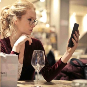 темы для разговора с девушкой по переписке