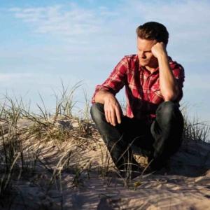 как забыть бывшую жену после развода