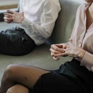 как пережить одиночество после развода