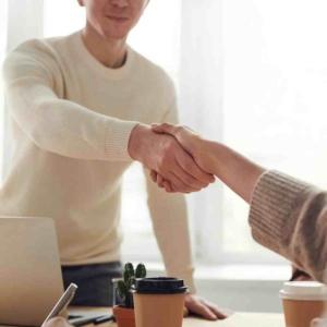 развод супругов как пережить