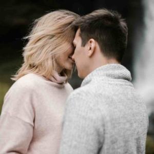 Как создать сексуальное влечение