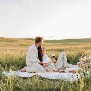 Как улучшить навыки знакомства с девушками