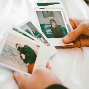 Как забыть прошлое девушки которую любишь