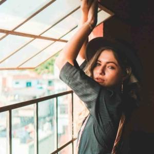 Как сделать так, чтобы женщина изменила своё поведение