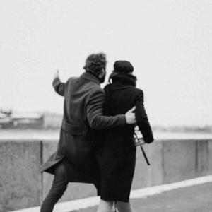 Как девушку на первом свидании поцеловать девушку