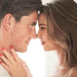 Можно ли на первом свидании поцеловать девушку