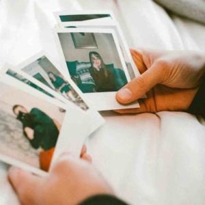 Как забыть прошлое жены