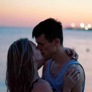 Как забыть про половых партнеров жены
