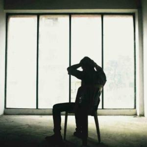 Как забыть прошлое жены и жить настоящим