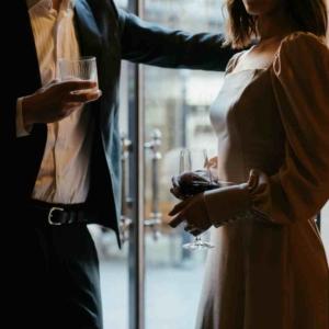 На каком свидании поцеловать девушку