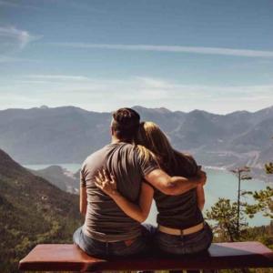 Как вернуть в отношения любовь и страсть