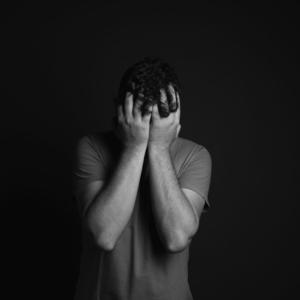 Причина, по которой мужчины боятся женщин