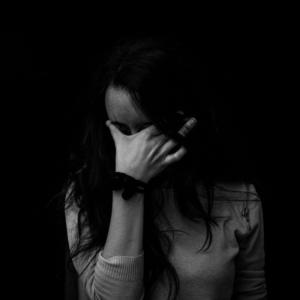 Почему нужно скрывать от любимой интрижку с другой женщиной