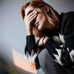 5 вещей, которые нельзя делать во время ссоры с девушкой
