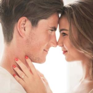 Как понять, что можно поцеловать