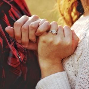Как справиться с расставанием с девушкой