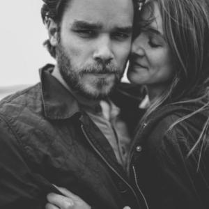 Как вернуть секс в длительные отношения