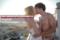 Как намекнуть девушке на поцелуй