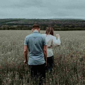 Могут ли мужчина и женщина дружить