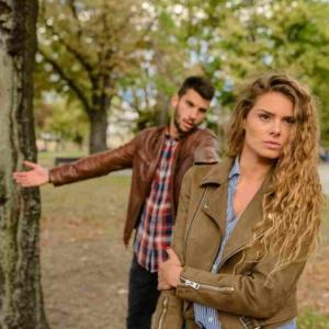 дружба между мужчиной и женщиной после секса