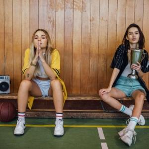 почему девушки выносят мозг без повода