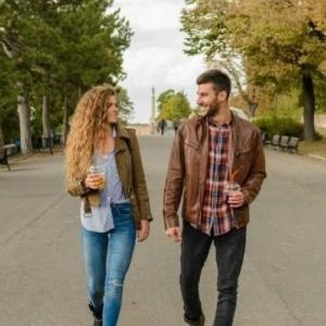 Почему девушка главная в отношениях