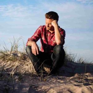 как безболезненно пережить расставание с девушкой