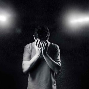как безболезненно пережить расставание