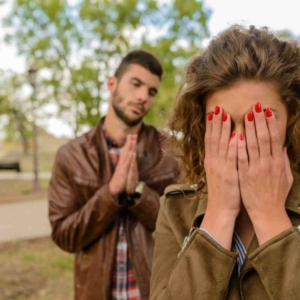 как пережить расставание если очень больно
