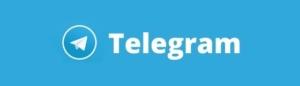 Переходи в телеграм